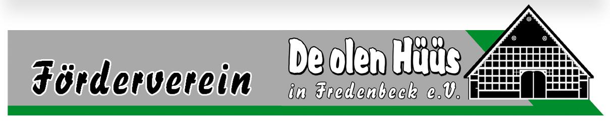 Ole_Hues_Logo_Web